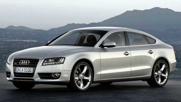 ауди A5-Sportback-old 2