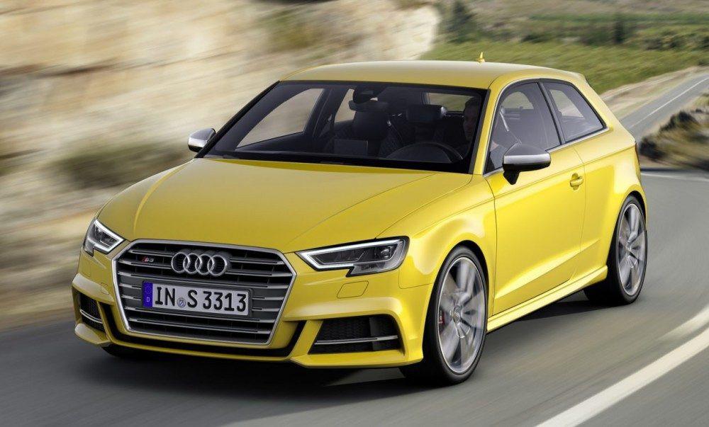 Audi-A3-1-4