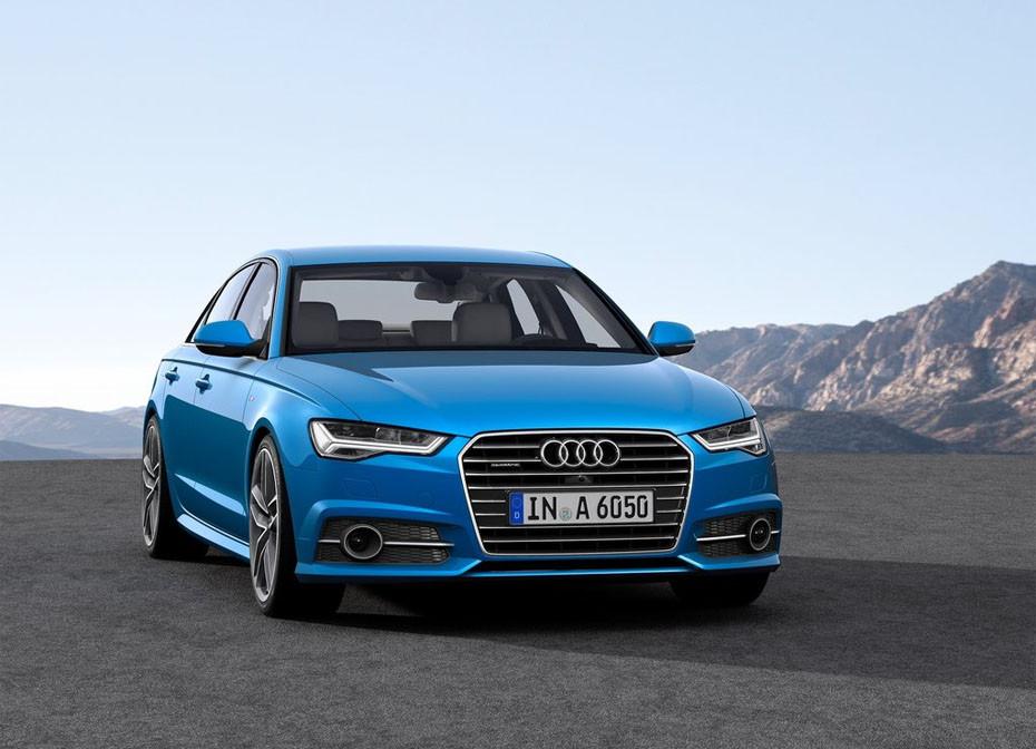 Audi-A6-2014-2015 6