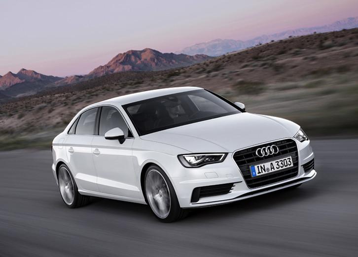 Audi-a3-sedan-2013- 1