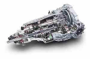 dsg 7 Audi
